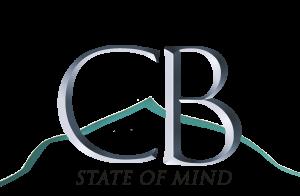 CB State of Mind Logo