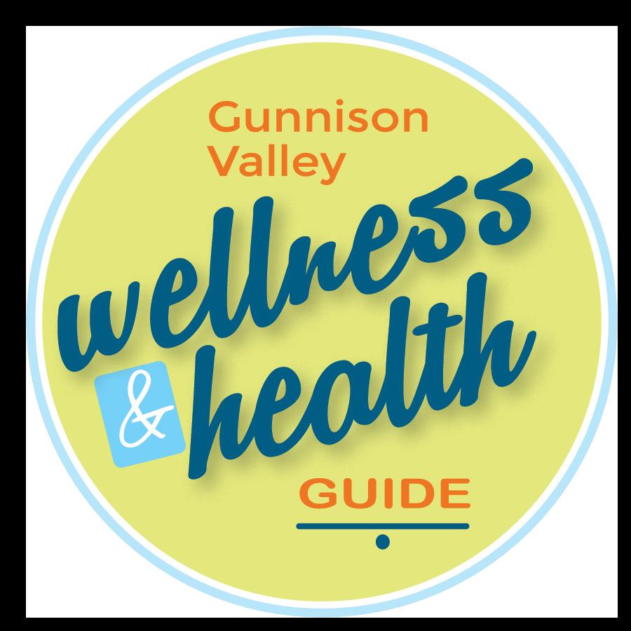 GV Wellness & Health Guide