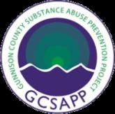 GCSAPP