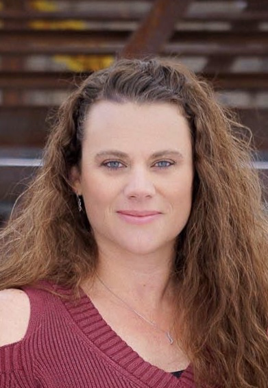 Lorie Fuller MA, LPC, LSC